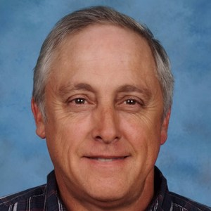 Jeff Oldacre's Profile Photo