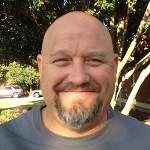 Brock McCoy's Profile Photo