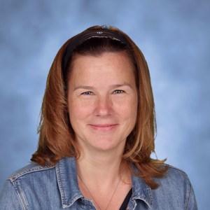 Sara Ritter's Profile Photo