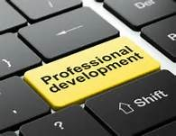 Professional Development Academy