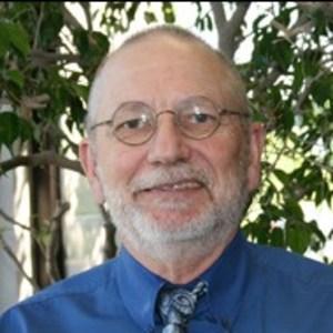 Gary Clardy's Profile Photo