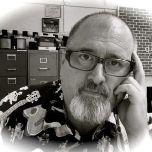 Bruce Boyd's Profile Photo