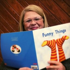 Mary Sabatino's Profile Photo
