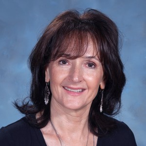 Janet Donnelly's Profile Photo