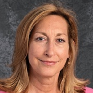 Kim Watkins's Profile Photo