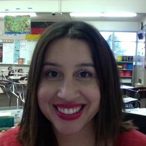 Priscilla Stremiz's Profile Photo