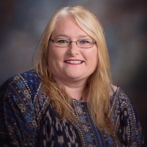 JoAnne Standiford's Profile Photo