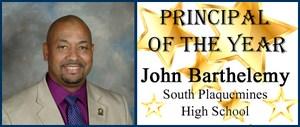 Principal of the year v2.jpg