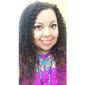 Jackie Madrid's Profile Photo
