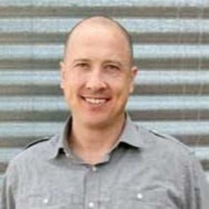 Craig Bowden's Profile Photo