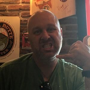 Isaac Owens's Profile Photo