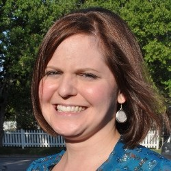 Melissa Haney's Profile Photo