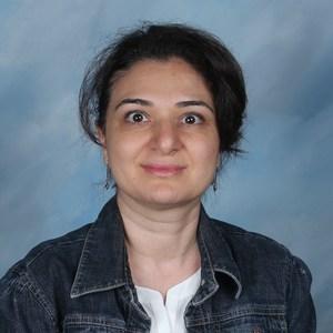 Nelli Kepenyan's Profile Photo