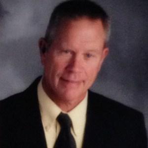 Arnold Fritzius's Profile Photo