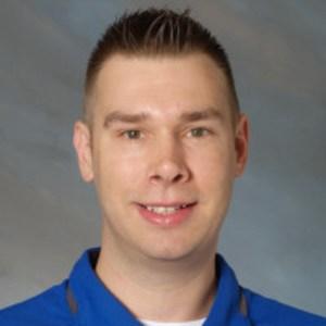 Steve Schaub's Profile Photo