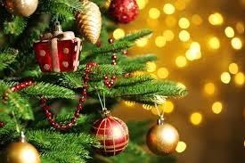 PreK Christmas Program Thumbnail Image