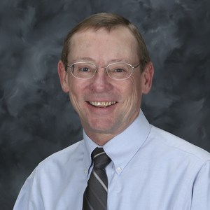 David Frye's Profile Photo