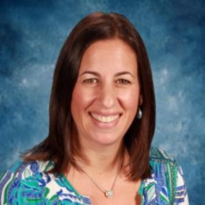 Amy Wilke's Profile Photo