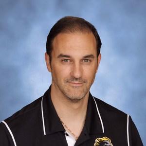 Patrick A Koneval's Profile Photo