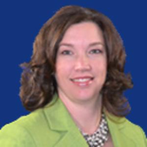Jill Lawson's Profile Photo