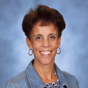 Rose Candela's Profile Photo