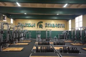 Spartan Weight Room.JPG