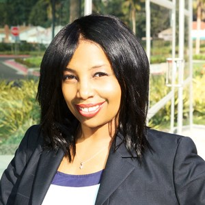 Candice Mackey's Profile Photo