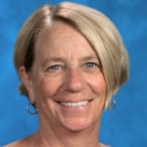 Nancy Klosowski's Profile Photo