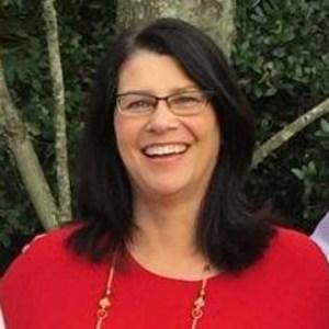 Karen Meador's Profile Photo