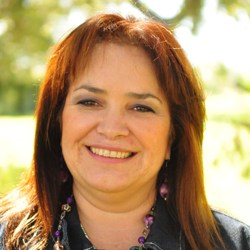 Cristina Hernandez's Profile Photo