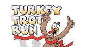 Dodd's Turkey Trot slated for Nov. 18 Thumbnail Image