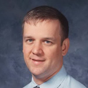 David Borst's Profile Photo