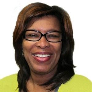 Bridgett Cunningham's Profile Photo