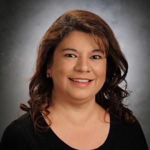 Leticia Lozano's Profile Photo