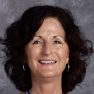 Loretta Stanton's Profile Photo
