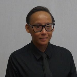 Kathy Tran's Profile Photo