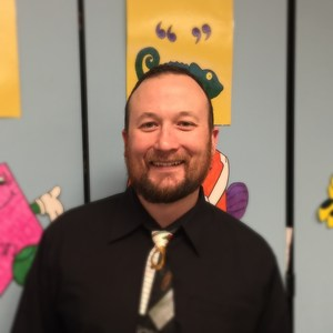 Greg Gebhardt's Profile Photo