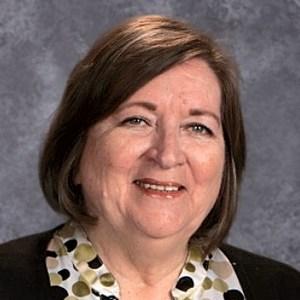 Jeannie Stone's Profile Photo