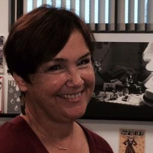 Deborah Hofreiter's Profile Photo