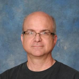 Jeff Pierson's Profile Photo