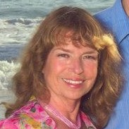 Karen Jenson's Profile Photo