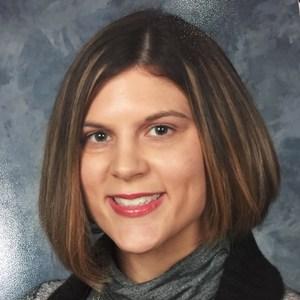 Amanda Woodring's Profile Photo