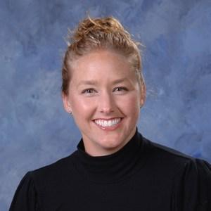 Monica Franco's Profile Photo