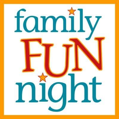 Soap Lake Elementary Family Fun Night -- Sept 27th 5:30pm to 7pm Thumbnail Image