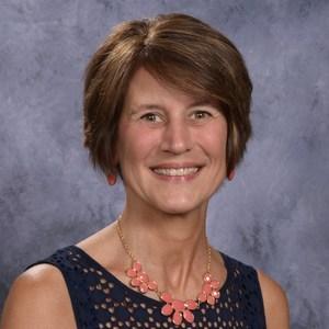 Deb Veenstra's Profile Photo