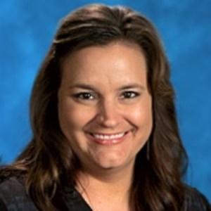 Whitney Sears's Profile Photo