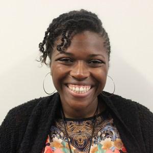Shanelle Watkins's Profile Photo
