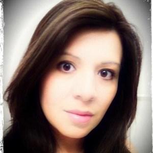 Gelis Tobias's Profile Photo
