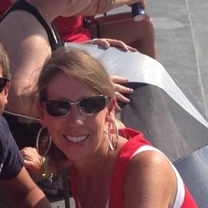 MISSY WEBER's Profile Photo