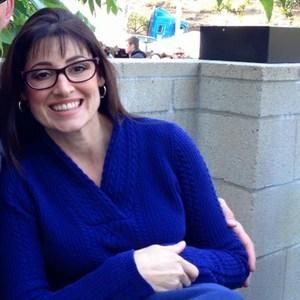 Megan Radak's Profile Photo